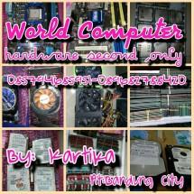 tica world computer