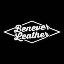 benever leather