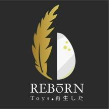 Reborn Toy's