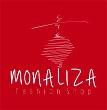 MONALIZA FASHION SHOP