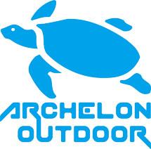 archelon adventure