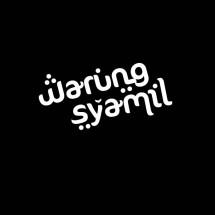 warung syamil