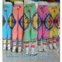 ecergrosir batik warna