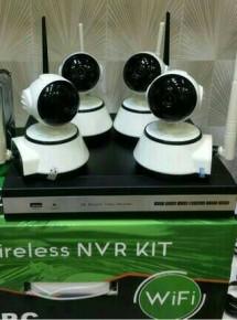 CCTV IMPORTIR