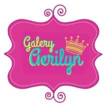 Galery Aerilyn