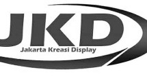 acrylic jkd