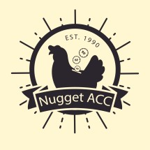 Nugget Accessories