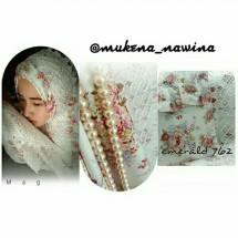 mukena_nawina