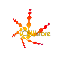 C&Wstore