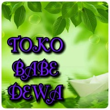 Toko Babe Dewa