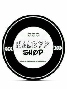 haldyy_Shop