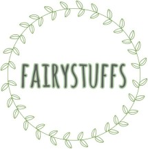 fairystuffs