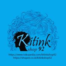 Kitink Shop92