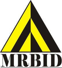 Mrbid_market