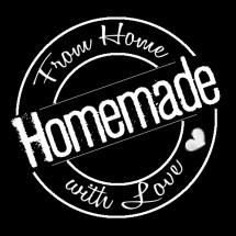 Homemade  3