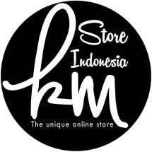 KM Store ID