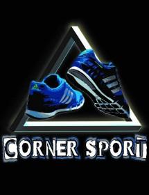 Corner Sport 2
