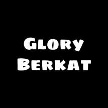 Glory Berkat