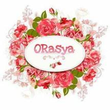 ORasya