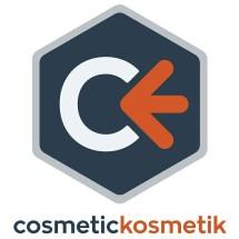 Cosmetik Kosmetik