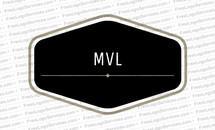 MVL Store