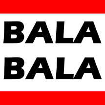 Balabala Shoes