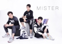 Mister Collections