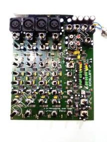didik-elektronik