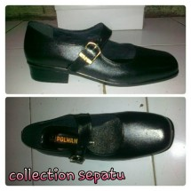 collection sepatu