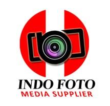 INDO FOTO