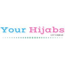yourhijabs