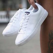Melbe shoes