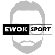 Ewok Jaya Sport