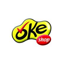 OKEComputer