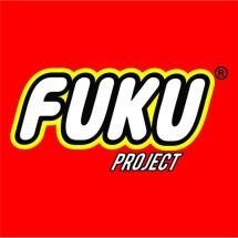 fuku project