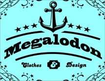 megalodonshop