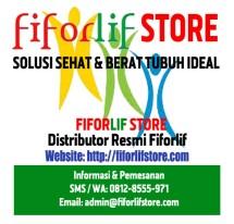 FIFORLIF - STORE