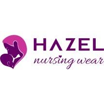 HAZEL Nursing Wear