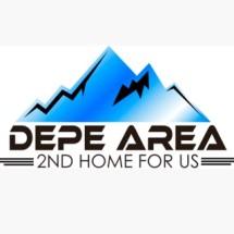 Depe Area
