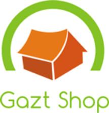 gazt shop