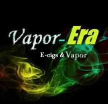 Vapor_Era