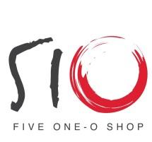 51O Shop