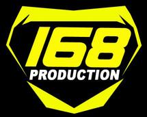 Nomor Cantik 168