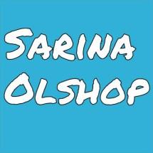 sarina ollshop