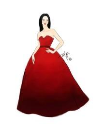 OlgaGarnie's Beauty