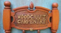 kusnan woodcraft