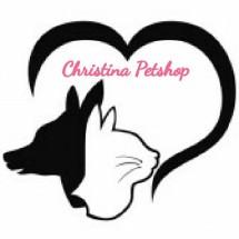 Christina Petshop