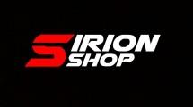 Sirion Shop