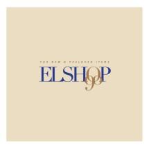 eLShop90