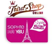 TiraShop Online